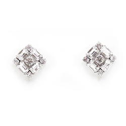 SV Couture Rita Earrings